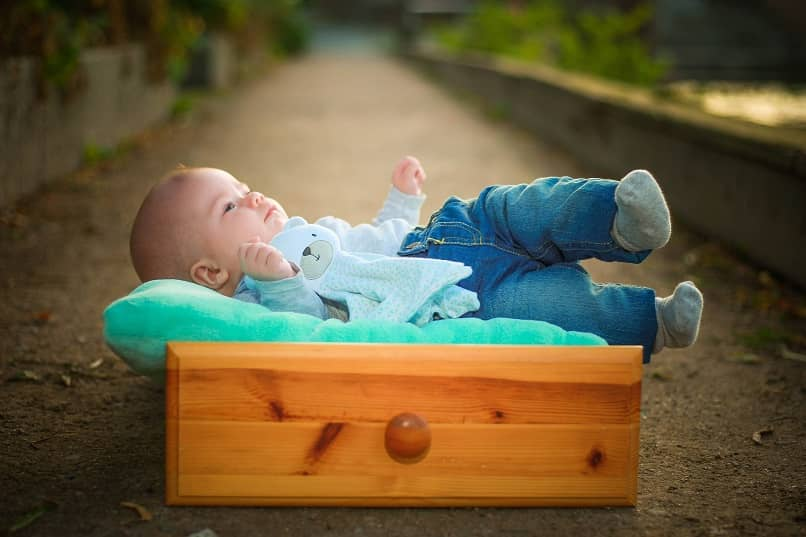 renting baby items