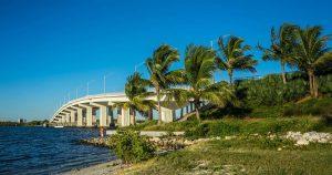 isla marco